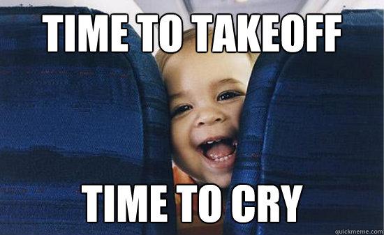 7aaz babies young children on aeroplanes spacebattles forums