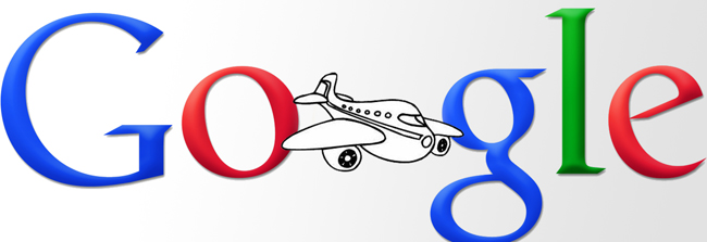Google Starts Testing Flight Explorer Is This The Future Of Travel Search