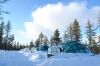 ice_hotel_lapponia_lapland_finland_photo_tony_ho