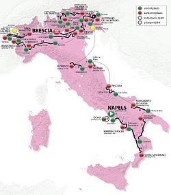 Giro2013